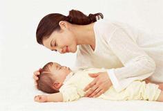母婴行业连锁会员软件