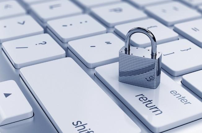 会员数据安全
