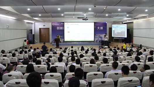 教育培训会员管理系统