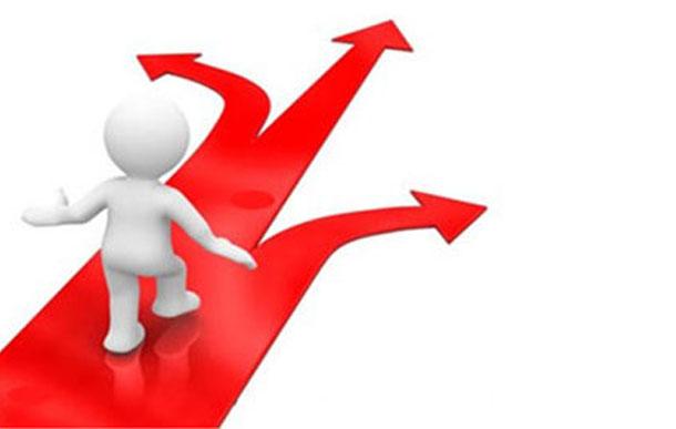 锐宜会员管理系统有什么特色?