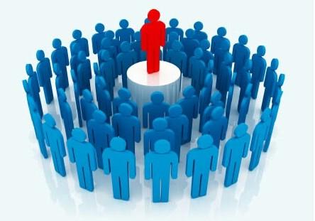 常见的会员管理系统都有哪些功能