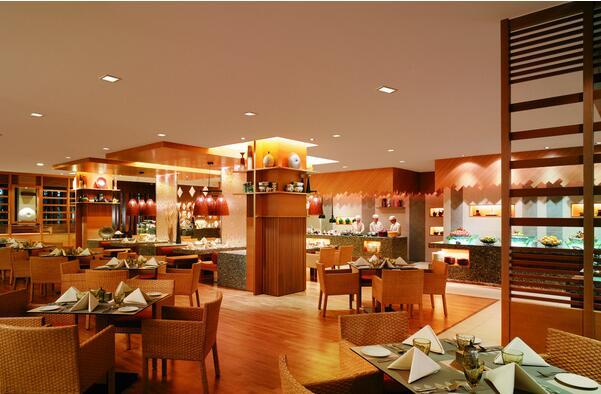 福州市餐饮会员系统