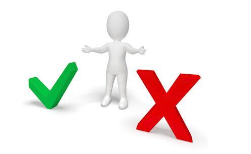 如何选择会员管理软件