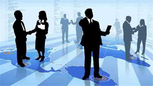 唐山众森商贸有限公司选用锐宜会员管理系统