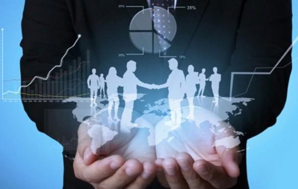 作为商家,给顾客办理会员有什么作用呢?
