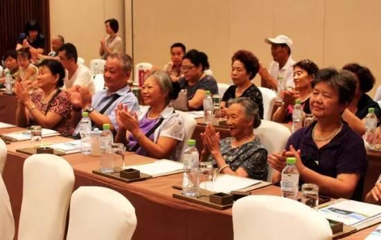 河南夕阳红旅居选用锐宜会员管理系统