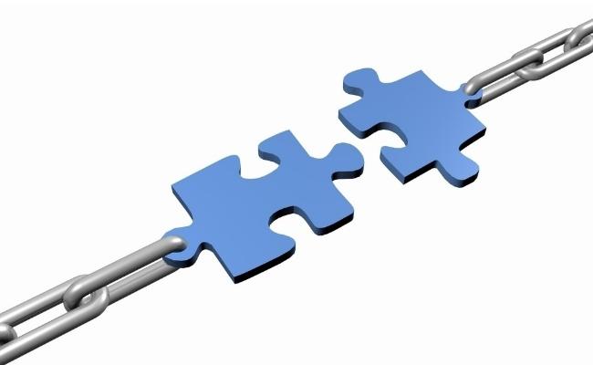如何对接收银系统和会员管理系统?