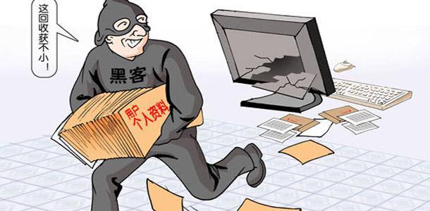 有免费版的会员卡积分管理系统吗?