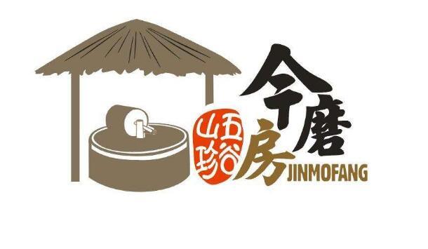 潍坊市今磨房佳乐家临朐店选用锐宜微信会员卡系统