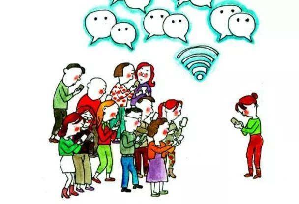 免费微信会员系统