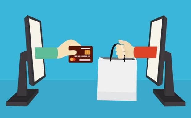 实体店客流量统计的方法有哪些?
