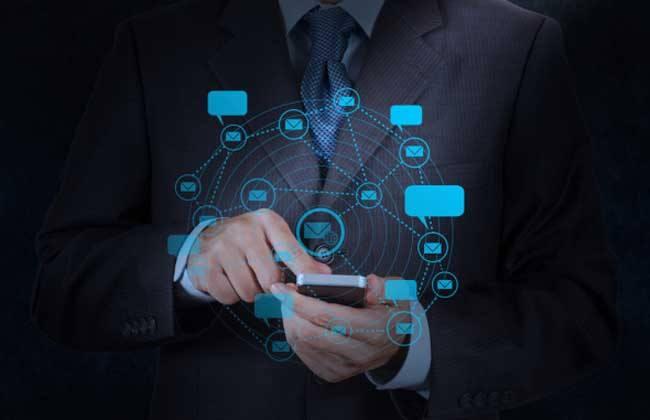 会员短信服务的作用有哪些?