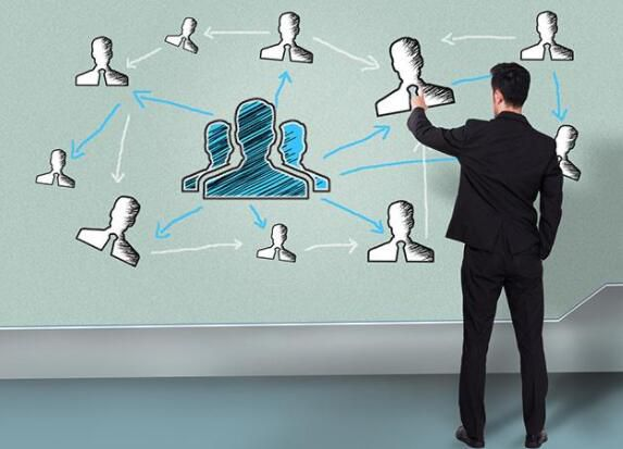 如何通过服务提高企业竞争力?