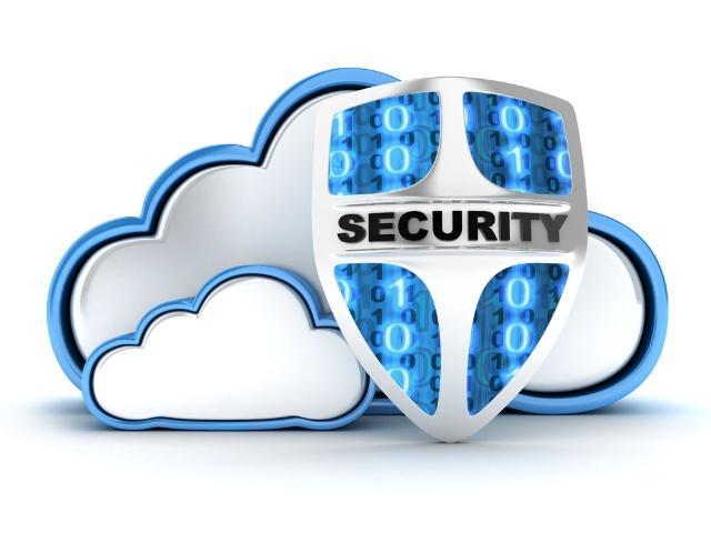 会员管理软件哪款好用,用户数据比较安全?
