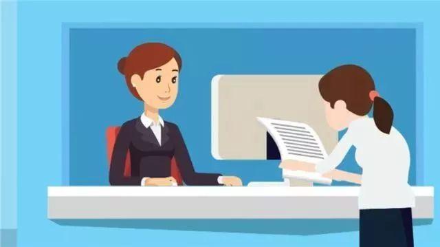 如何让顾客来办理会员卡?